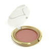 珍爱Jane Iredale Amazing Matte Loose Finish Powder