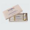 lacolline活细胞明眸再生护理