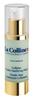 lacolline活細胞保湿控油乳液