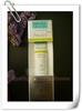 RIVAL de LoopQ10胶原蛋白抗皱保湿光滑眼霜