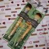 ECOTOOLS天然竹子柄粉底刷