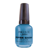 JordanaINCOLOR Super Shine Nail