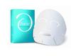伊奈美药用美白UV美容乳液