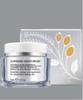 LIZ EARLE超效面部滋养霜(特干皮肤用)