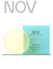 NOV乳霜皂