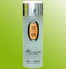 fragrance细致毛孔均衡爽肤水