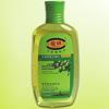 fragrance香薰美白橄榄油