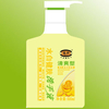 fragrance水白健肤洗手液(清爽型)