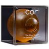 Cor Silver银级洁面皂标(准装装)