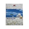 京润珍珠海水珍珠层粉
