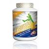 康比特CPT体倍健100动力营养粉
