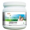 康比特乳清蛋白粉(高钙无糖型)