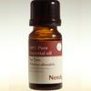 Neroly茶树100%纯精油