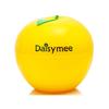 Daisymee��檬�舭籽a水睡眠面膜