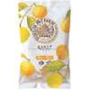 山田养蜂场蜂蜜柚子糖