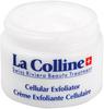 lacolline活细胞角质磨砂膏