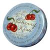 Rose & Corose&co玫瑰蔻樱桃之吻香膏