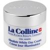 lacolline美白�O致嫩�w日霜