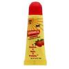 CARMEX草莓润唇膏