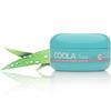 Coola无香防晒保湿面霜SPF30