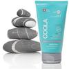 Coola无香型运动防晒霜SPF45
