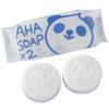 PANNA�o添加AHA��面皂