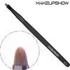 makeupshow3E01精致扁三角眼线刷