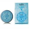 natcol蓝莓活化平皱面膜膏