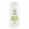 natcol牛初乳柔护洁面粉