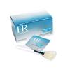 HR晶钻美白修护面膜