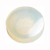 dhc橄榄叶修护皂