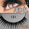 ardell假睫毛(迷人华丽烟熏款131# )