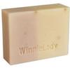 Winnie Lady康复利纯榄手工皂
