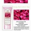 安缇雅筑水晶玫瑰保湿滋养祛角质素