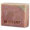 Winnie Lady手工皂洁嫩绿泥