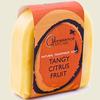 Olivessence橄�煊驮�-柑橘