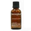 Dermplus再生焕肤药液X-30
