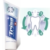 Trisa全效倍护牙膏