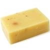 SOAP-n-SCENT香粹天然精油手工香皂(柠檬香草)