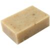 SOAP-n-SCENT香粹天然精油手工香皂(活力丁香)