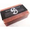 SOAP-n-SCENT香粹天然精油手工香皂(果后山竹)