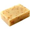 SOAP-n-SCENT香粹天然精油手工香皂(蜂蜜全麦)