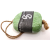 SOAP-n-SCENT绿藻精华手工沐浴皂(垂挂式)