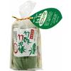 TYATT竹酢竹泥棒洁面皂