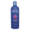 FINESSE滋润洗发水