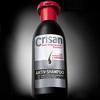 Crisan防脱发洗发水