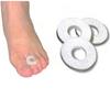 GelSmart矽胶圆形防痛�N片