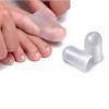GelSmartM2Gel 脚趾/手指凝胶保护套