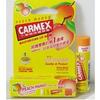 CARMEX小蜜提水蜜桃芒果护唇膏