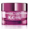 Germaine de Capuccini干细胞祛皱面霜